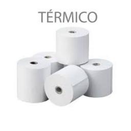 ROLLO TERMICO 80 X 80 METROS