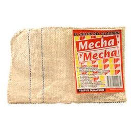 REJILLA MECHA Y MECHA 32X32CM
