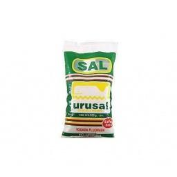 SAL URUSAL