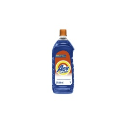 JABON ACE LIQUIDO 800 ML.