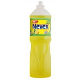 NEVEX HURRA CRISTALINO X 1250 ML