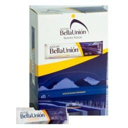 AZUCAR BELLA UNIÓN EN STICK X 1000