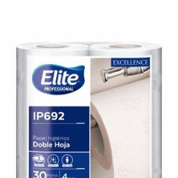 P.H. ELITE EXCELLENCE DOBLE HOJA 30 M  X 40 ROLLOS