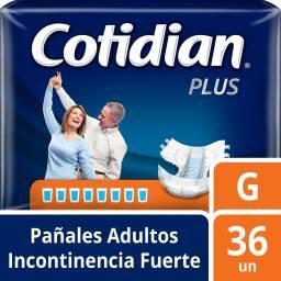 COTIDIAN PLUS (GX36)