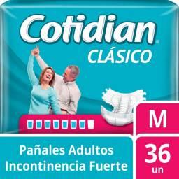 COTIDIAN CLASICO (MX36)