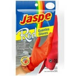 GUANTES JASPE RED EXTRA GRANDE