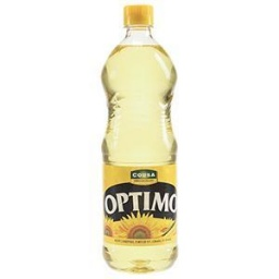 ACEITE OPTIMO 900 ML