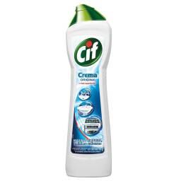 CIF CREMOSO X 750 GR CLASICO