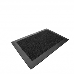 ALFOMBRA SANITARIA PVC 81X61cm.