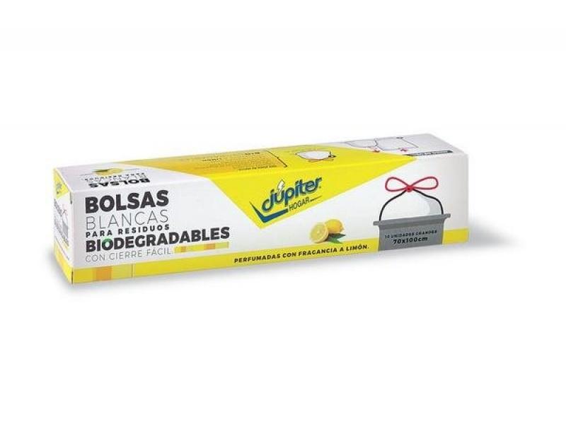 BOLSA RESIDUOS JUPITER 70 X 100CM CAJA X 10